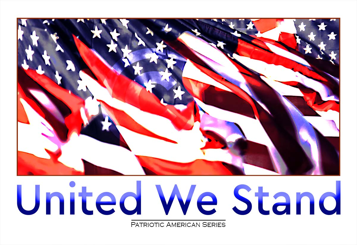United We Stand II